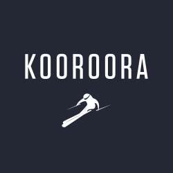 Kooroora Development